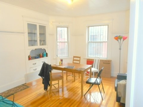 4 Bedrooms, Commonwealth Rental in Boston, MA for $3,700 - Photo 2