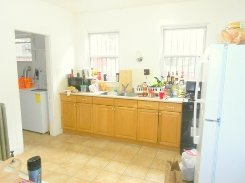 4 Bedrooms, Commonwealth Rental in Boston, MA for $3,700 - Photo 1