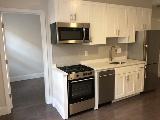 1 Bedroom, Fenway Rental in Boston, MA for $2,550 - Photo 2