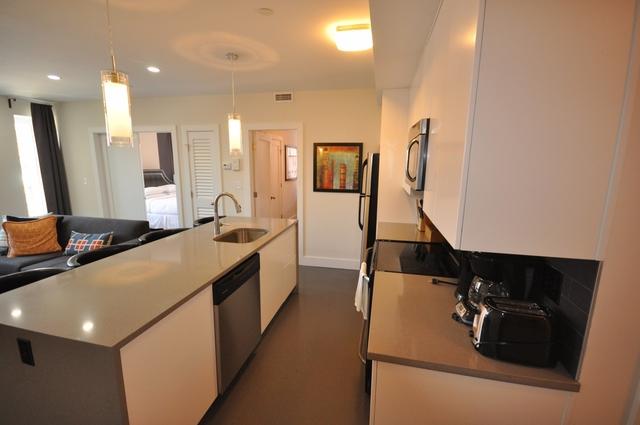 2 Bedrooms, Lower Roxbury Rental in Boston, MA for $3,250 - Photo 1