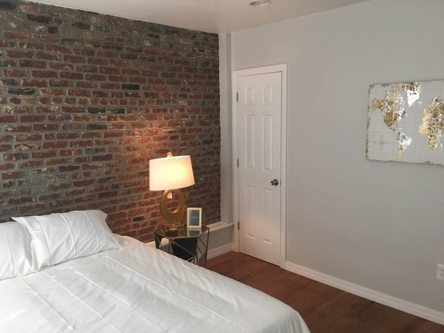 2 Bedrooms, Beacon Hill Rental in Boston, MA for $4,200 - Photo 2