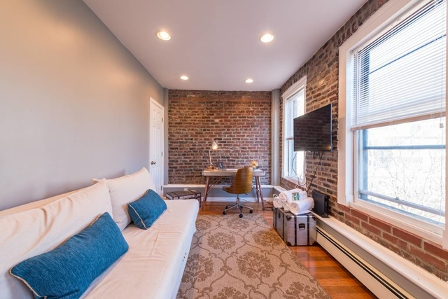 2 Bedrooms, Beacon Hill Rental in Boston, MA for $4,200 - Photo 1