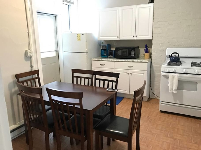 3 Bedrooms, North End Rental in Boston, MA for $3,600 - Photo 2