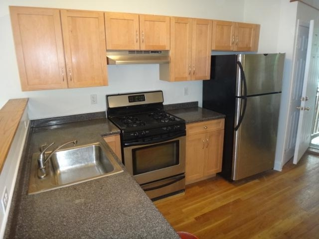 3 Bedrooms, Highland Park Rental in Boston, MA for $2,900 - Photo 1