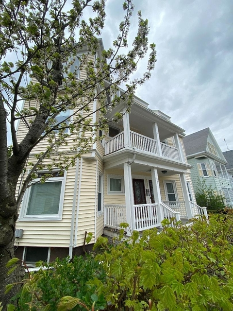 3 Bedrooms, Spring Hill Rental in Boston, MA for $3,400 - Photo 1