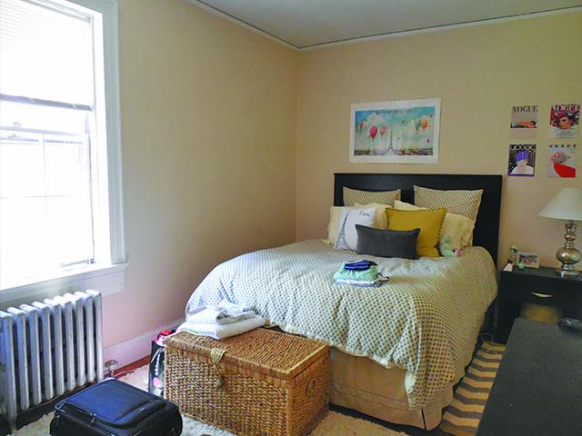 1 Bedroom, Neighborhood Nine Rental in Boston, MA for $2,300 - Photo 2