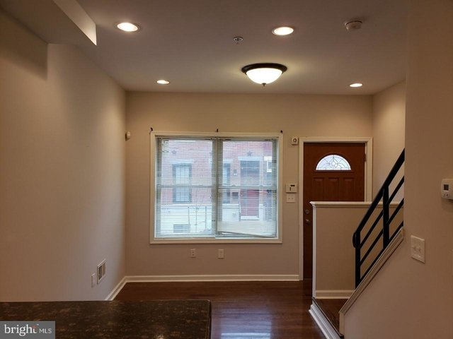 3 Bedrooms, Point Breeze Rental in Philadelphia, PA for $1,600 - Photo 2