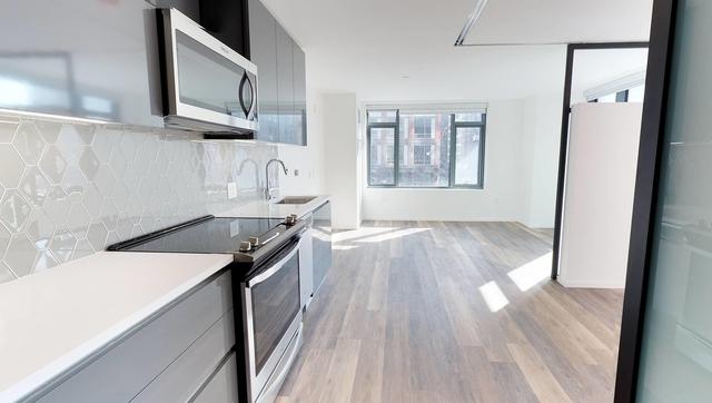 Studio, Shawmut Rental in Boston, MA for $2,744 - Photo 2