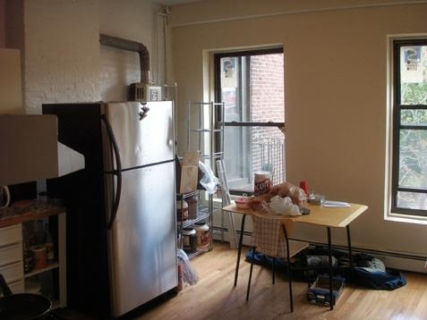 2 Bedrooms, Lower Roxbury Rental in Boston, MA for $2,600 - Photo 1