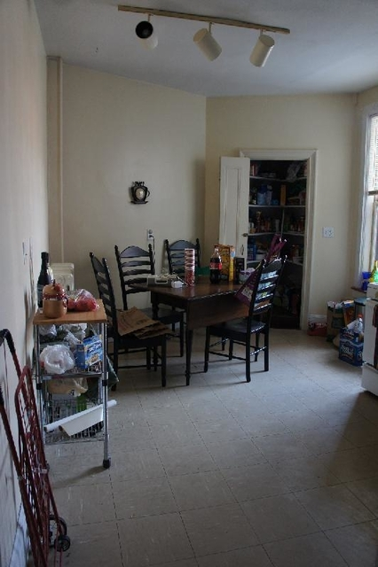 2 Bedrooms, Lower Roxbury Rental in Boston, MA for $2,600 - Photo 2