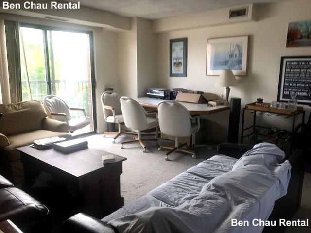 2 Bedrooms, Riverside Rental in Boston, MA for $3,350 - Photo 1