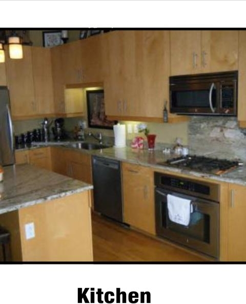 2 Bedrooms, Financial District Rental in Boston, MA for $6,500 - Photo 2