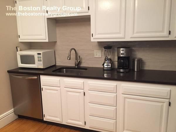 4 Bedrooms, Coolidge Corner Rental in Boston, MA for $3,950 - Photo 2