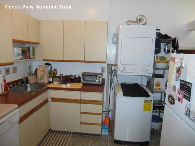 1 Bedroom, North End Rental in Boston, MA for $2,250 - Photo 2