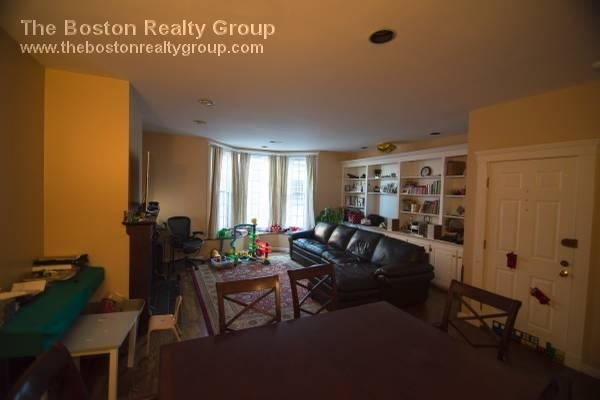 2 Bedrooms, Beacon Hill Rental in Boston, MA for $3,990 - Photo 2