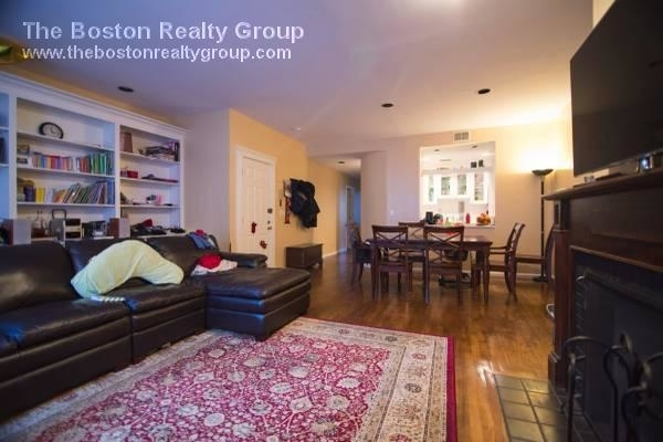 2 Bedrooms, Beacon Hill Rental in Boston, MA for $3,990 - Photo 1