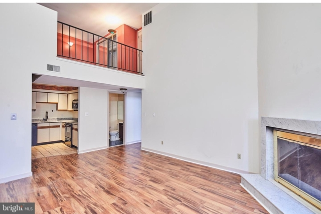 2 Bedrooms, Delaware Avenue Rental in Philadelphia, PA for $1,695 - Photo 1