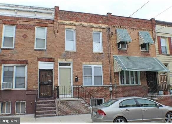 3 Bedrooms, Point Breeze Rental in Philadelphia, PA for $1,625 - Photo 1