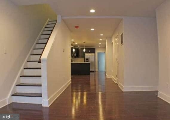 3 Bedrooms, Point Breeze Rental in Philadelphia, PA for $1,625 - Photo 2