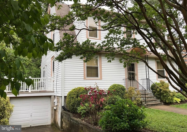 4 Bedrooms, Waverly Hills Rental in Washington, DC for $3,950 - Photo 2