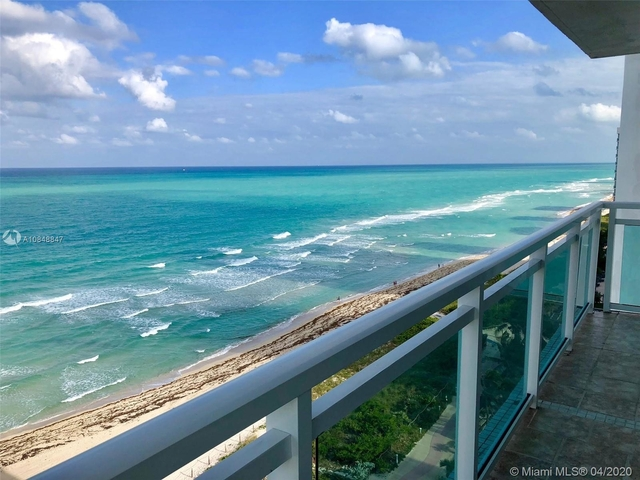 2 Bedrooms, Atlantic Heights Rental in Miami, FL for $4,800 - Photo 1
