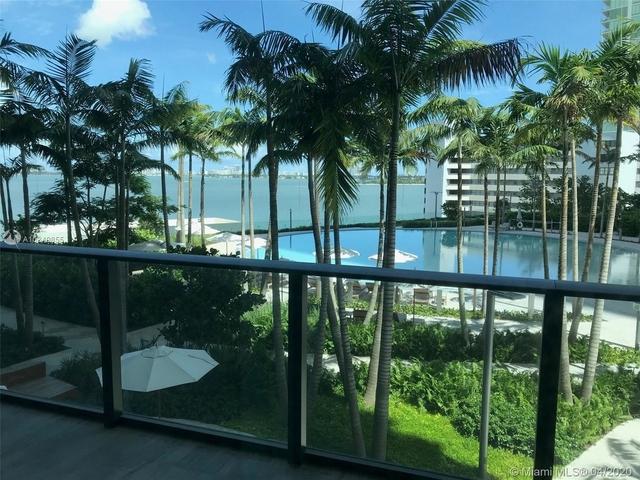 2 Bedrooms, Broadmoor Rental in Miami, FL for $3,500 - Photo 1