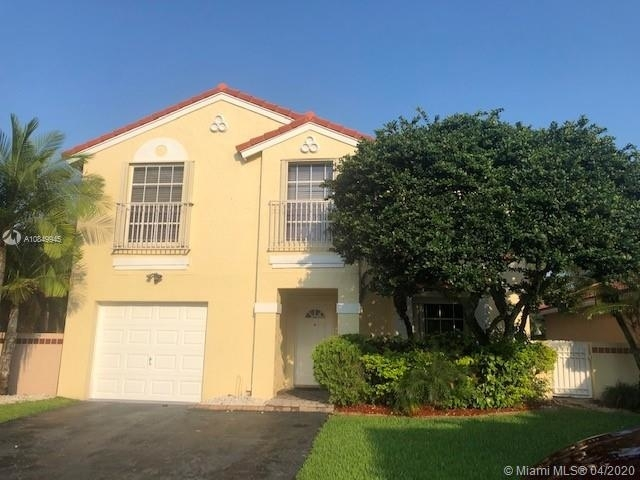 3 Bedrooms, Country Isles Garden Homes Rental in Miami, FL for $2,500 - Photo 2