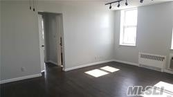 2 Bedrooms, Woodmere Rental in Long Island, NY for $2,300 - Photo 2