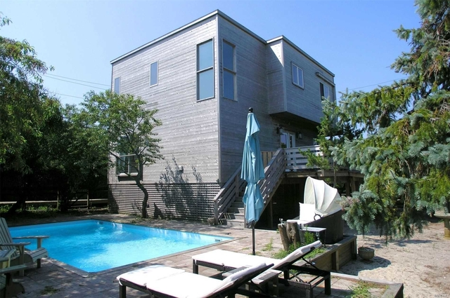 3 Bedrooms, Fire Island Rental in Long Island, NY for $6,000 - Photo 1