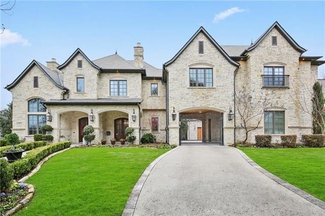 5 Bedrooms, Lakewood Hills Rental in Dallas for $9,700 - Photo 1