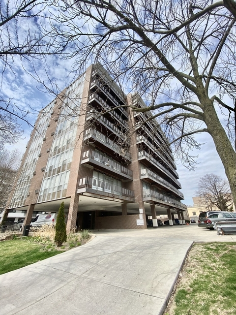 2 Bedrooms, Oak Park Rental in Chicago, IL for $1,925 - Photo 2