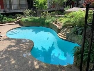 2 Bedrooms, Lower Greenville Rental in Dallas for $1,495 - Photo 1
