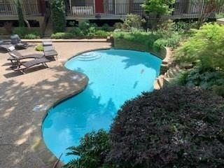 2 Bedrooms, Lower Greenville Rental in Dallas for $1,495 - Photo 2