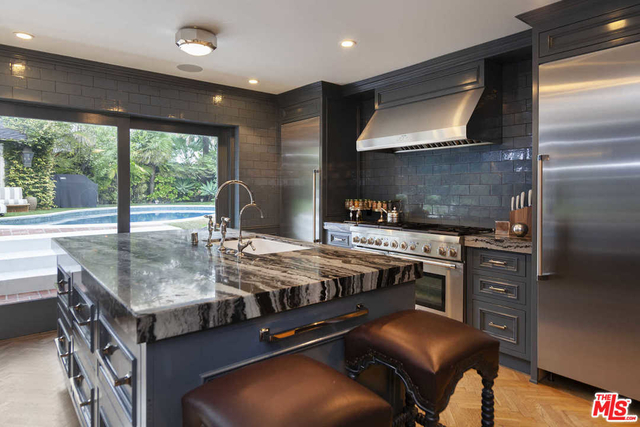 5 Bedrooms, Westwood Rental in Los Angeles, CA for $24,000 - Photo 2