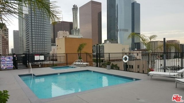 Studio, Jewelry District Rental in Los Angeles, CA for $1,675 - Photo 1