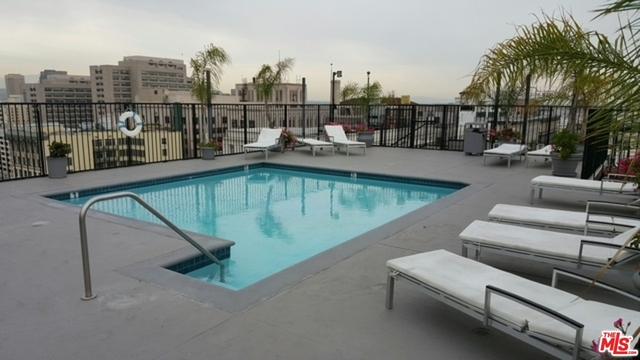 Studio, Jewelry District Rental in Los Angeles, CA for $1,675 - Photo 2