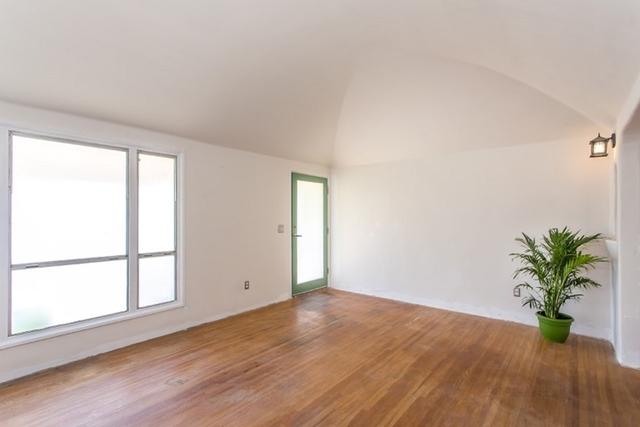 3 Bedrooms, Inglewood Rental in Los Angeles, CA for $3,195 - Photo 1