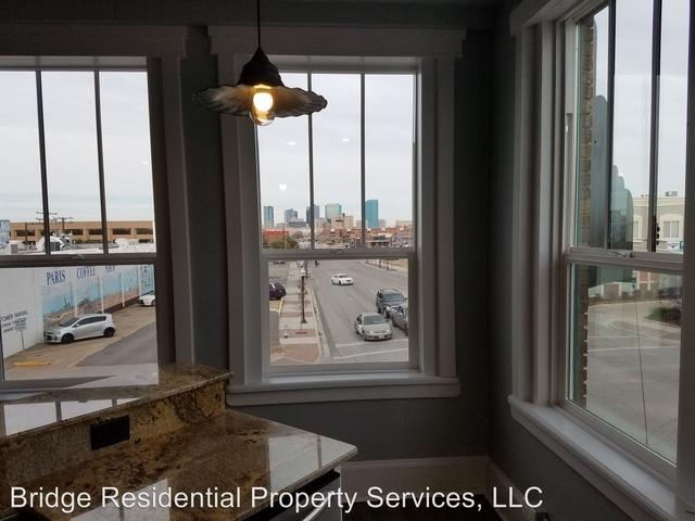 1 Bedroom, Fairmount Rental in Dallas for $2,225 - Photo 2