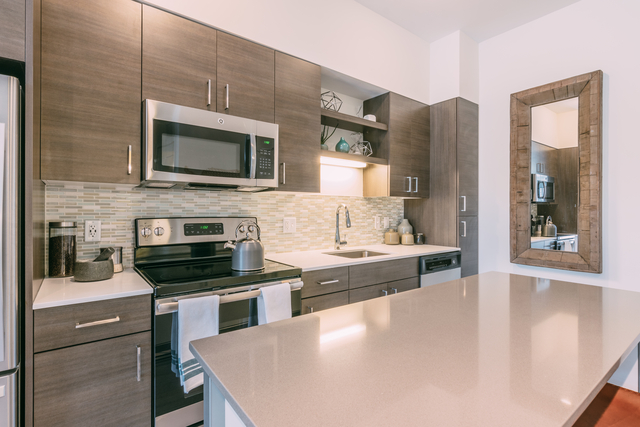 1 Bedroom, Columbia Point Rental in Boston, MA for $3,168 - Photo 1