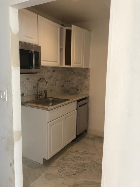 Studio, Kips Bay Rental in NYC for $2,600 - Photo 2