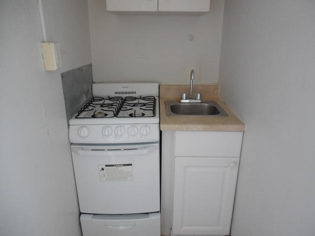 Studio, Neighborhood Nine Rental in Boston, MA for $1,625 - Photo 2
