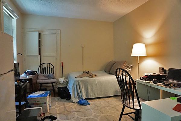 Studio, Neighborhood Nine Rental in Boston, MA for $1,625 - Photo 1