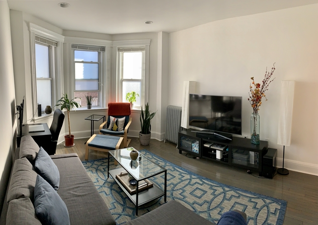 1 Bedroom, West Fens Rental in Boston, MA for $2,600 - Photo 2