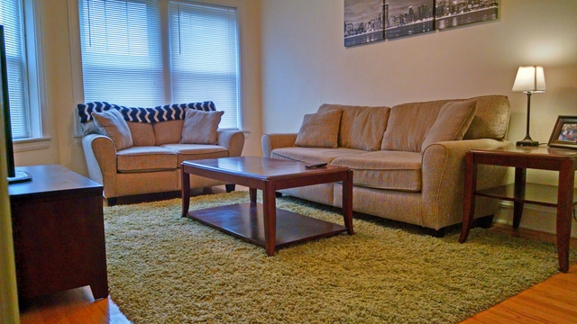 1 Bedroom, Bowmanville Rental in Chicago, IL for $1,150 - Photo 1