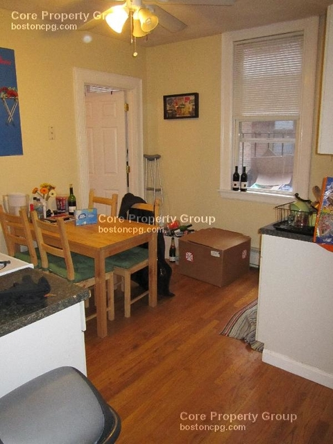 2 Bedrooms, North End Rental in Boston, MA for $2,575 - Photo 2
