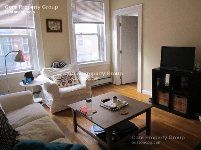 2 Bedrooms, North End Rental in Boston, MA for $2,575 - Photo 1
