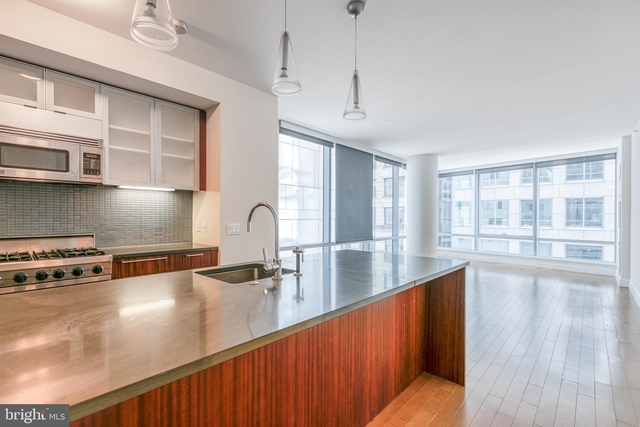 2 Bedrooms, Avenue of the Arts South Rental in Philadelphia, PA for $4,500 - Photo 1