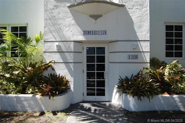 2 Bedrooms, Flamingo - Lummus Rental in Miami, FL for $2,350 - Photo 2