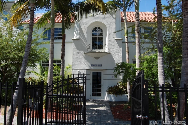 2 Bedrooms, Flamingo - Lummus Rental in Miami, FL for $2,350 - Photo 1