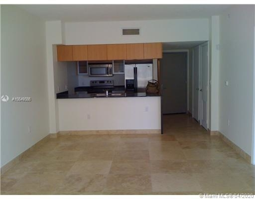1 Bedroom, Seaport Rental in Miami, FL for $1,900 - Photo 2